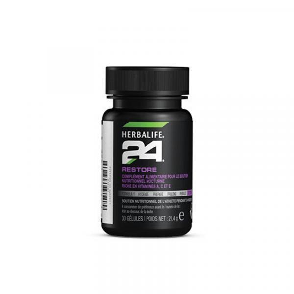 herbalife-24-restore