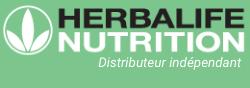 123 La Forme Membre Herbalife boutique et produit nutritionnel